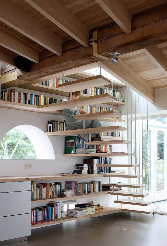 designrulz-house-maxwan-architects-urbanists (7)