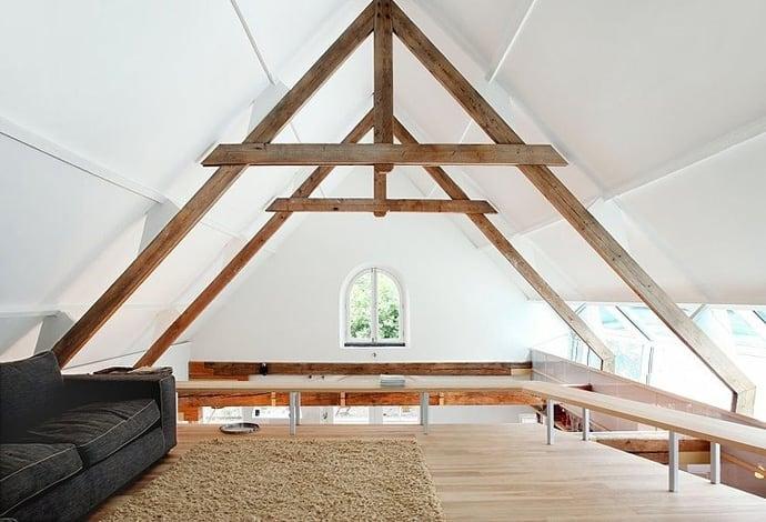 designrulz-house-maxwan-architects-urbanists (8)