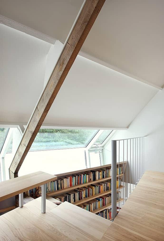 designrulz-house-maxwan-architects-urbanists (9)