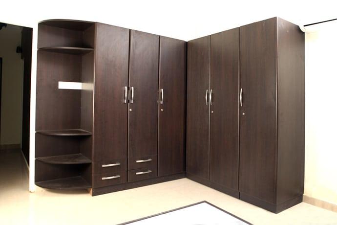 hidden bathroom-designrulz-001