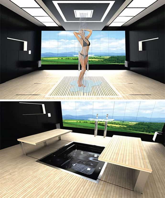 hidden bathroom-designrulz--001
