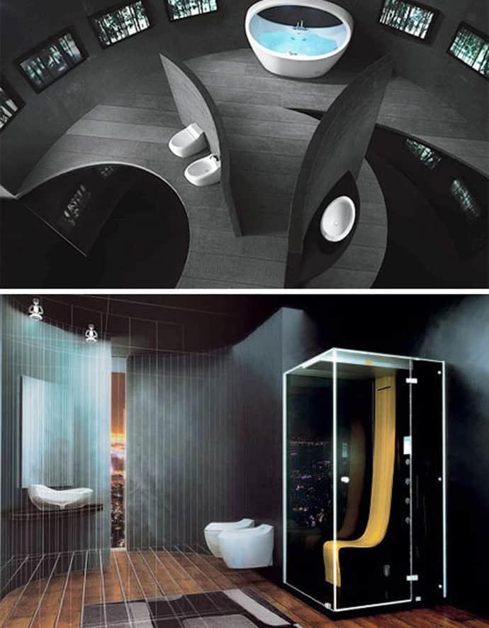 hidden bathroom-designrulz----001