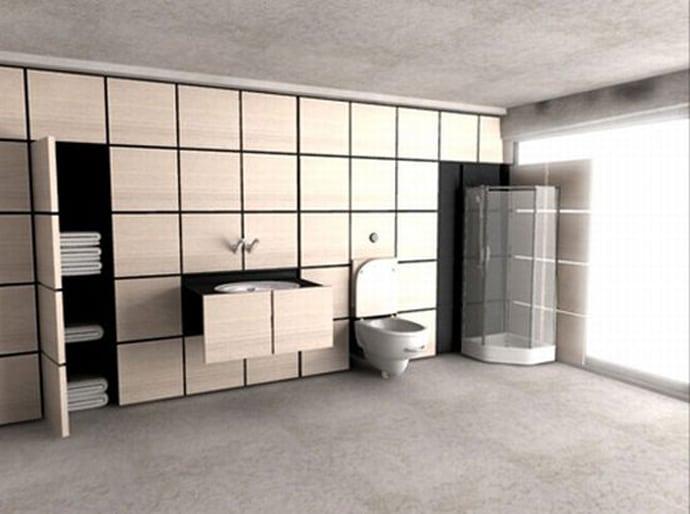 hidden bathroom-designrulz-004