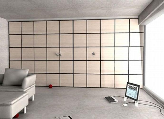 Hidden Bathroom Designrulz 005