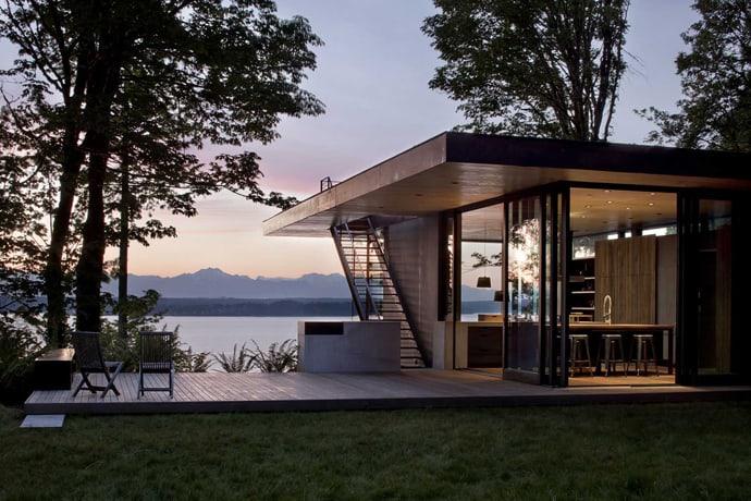 house-designrulz-0001