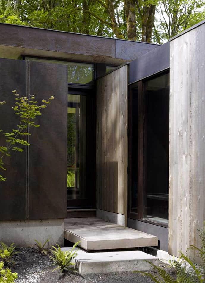 house-designrulz-0003
