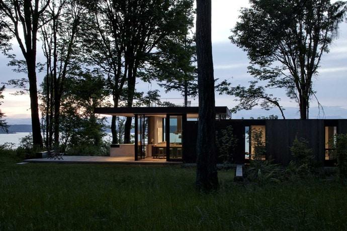 house-designrulz-0004
