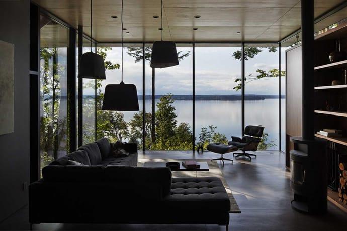 house-designrulz-0005