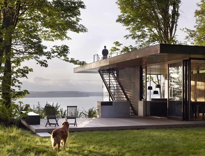 house-designrulz-0006