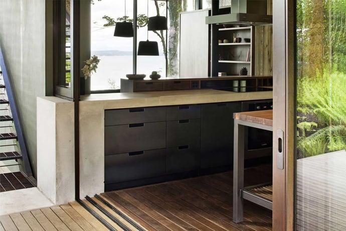 house-designrulz-0007