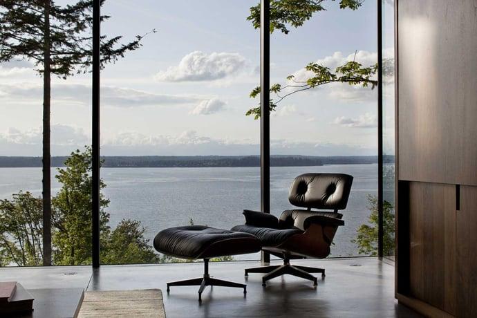 house-designrulz-0008