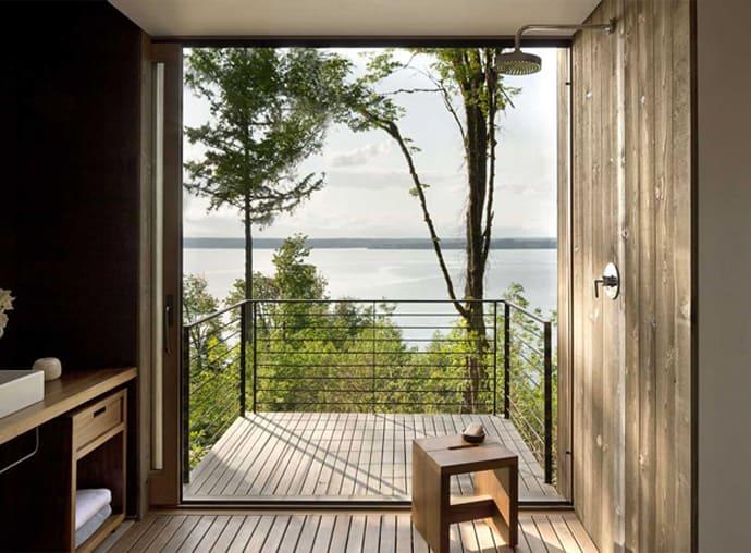house-designrulz-0009