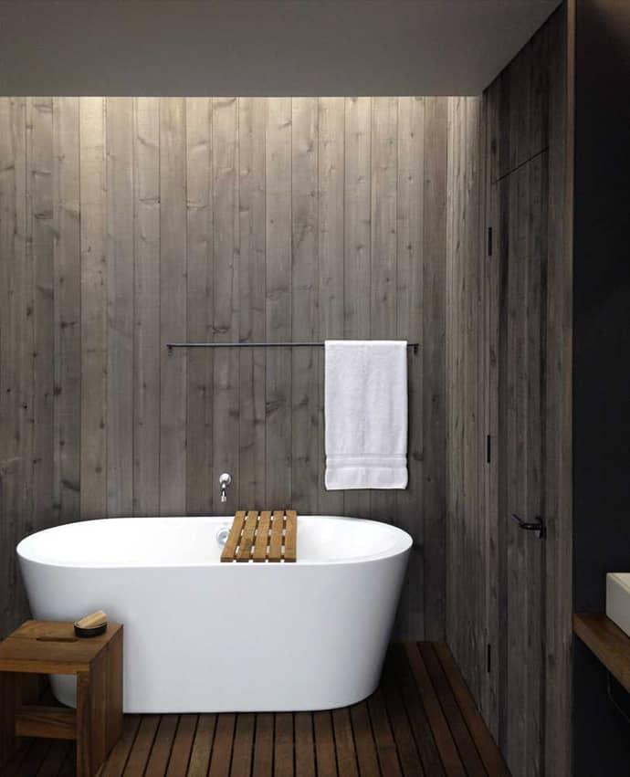 house-designrulz-0010