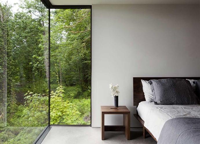 house-designrulz-0011