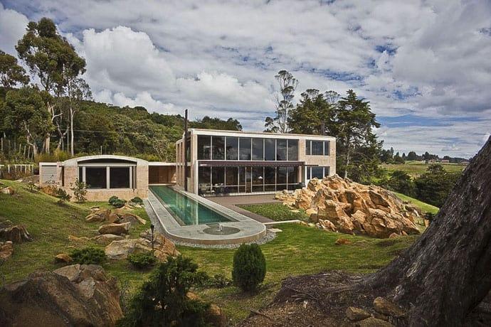house - designrulz-001