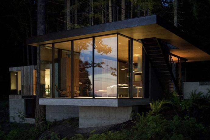 house-designrulz-0012