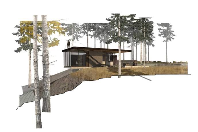 house-designrulz-0013