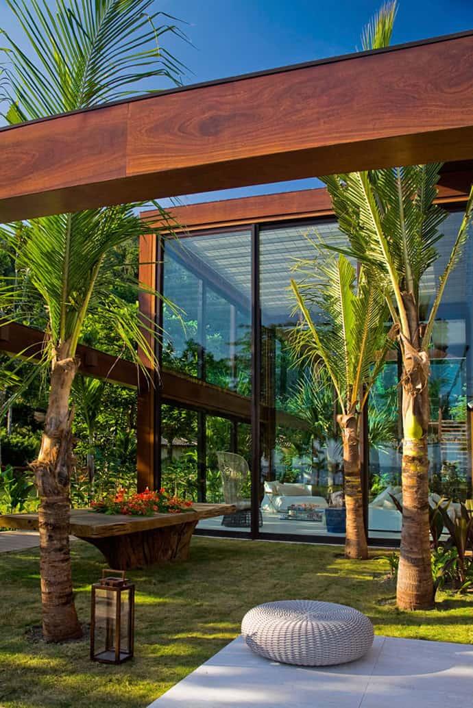 house designrulz-002