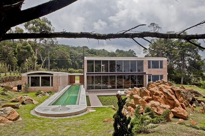 house - designrulz-002