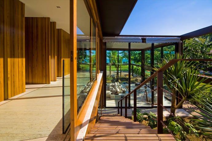 house designrulz-003