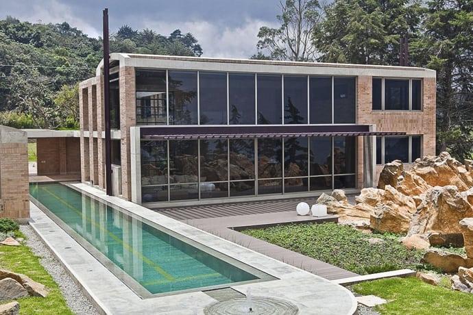house - designrulz-003