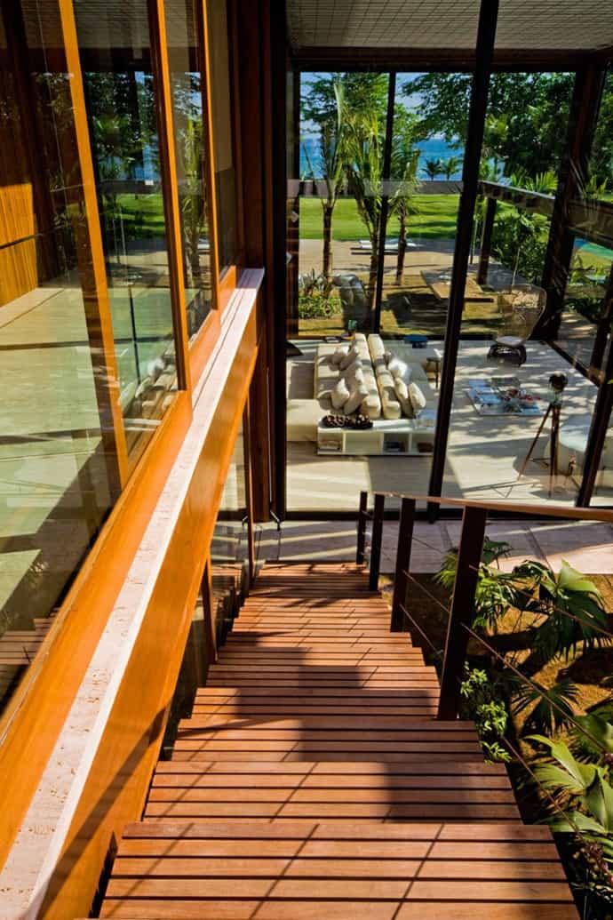 house designrulz-004