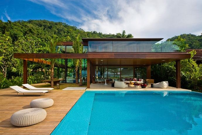 house designrulz-007