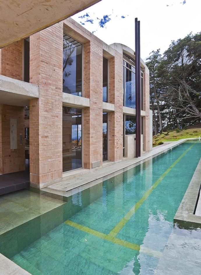 house - designrulz-007