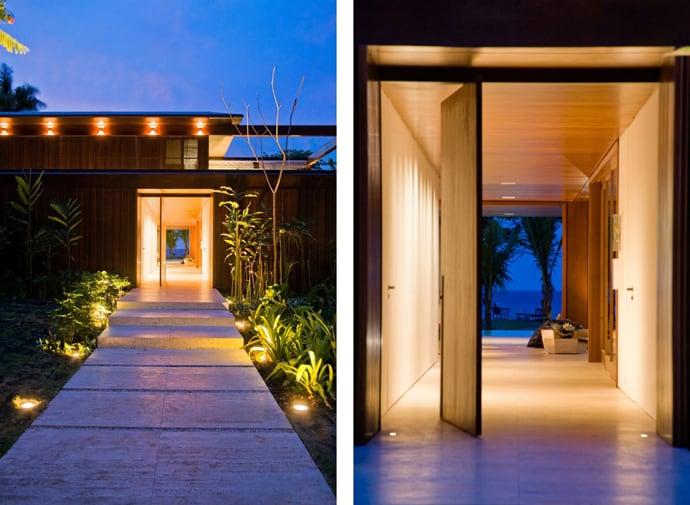 house designrulz-008