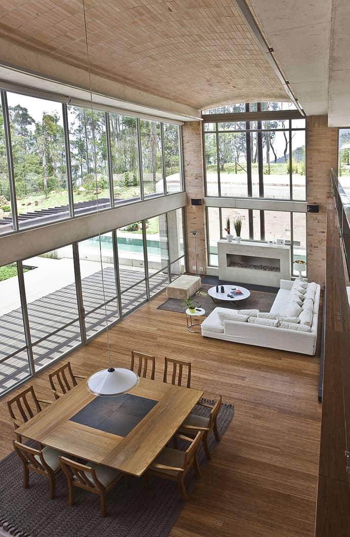 house - designrulz-008