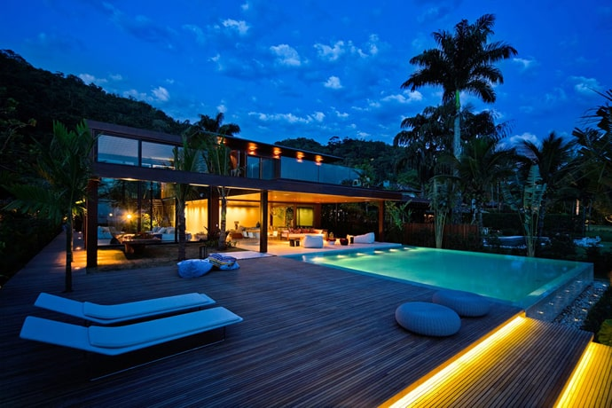 house designrulz-009
