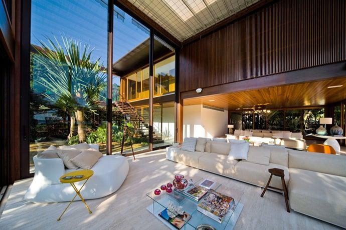 house designrulz-010