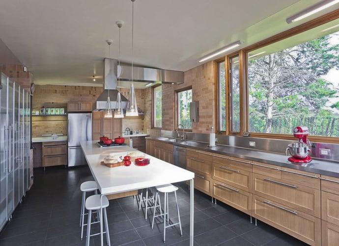 house - designrulz-010 [1965901]