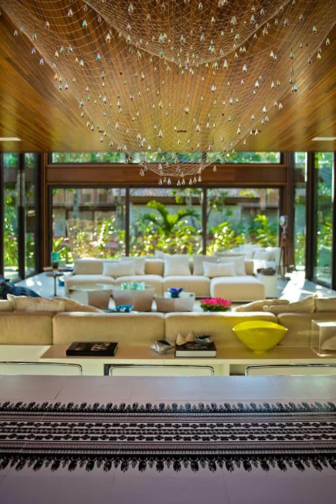 house designrulz-013