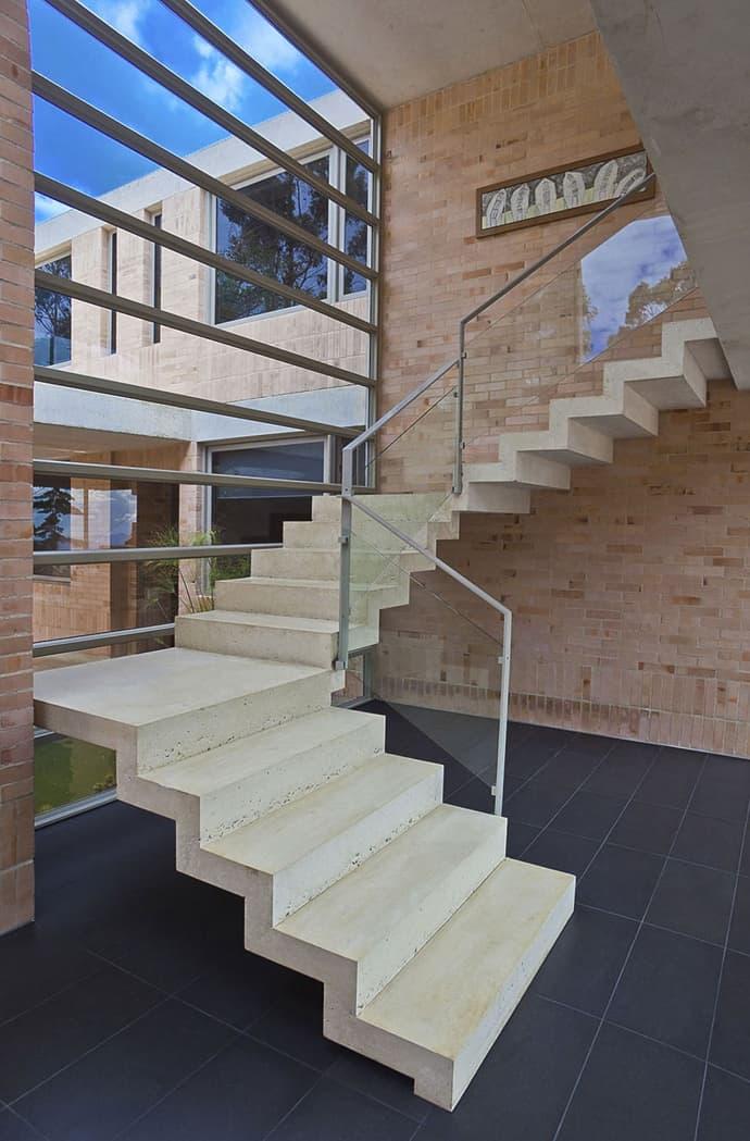 house - designr ulz-013