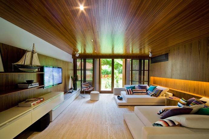 house designrulz-014