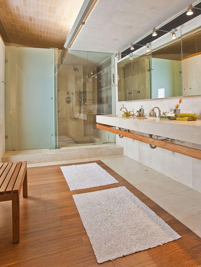 house - designrulz-014