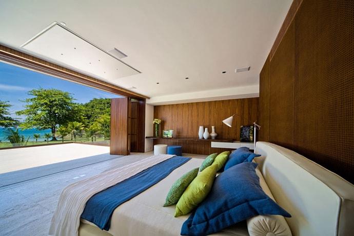 house designrulz-015