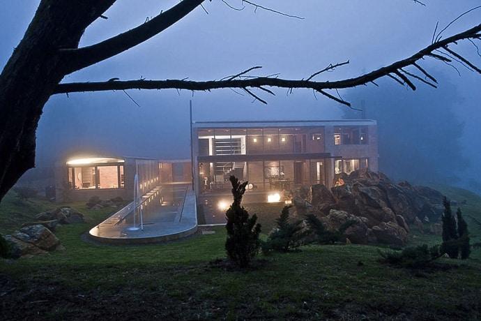 house - designrulz-015