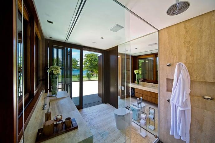 house designrulz-016