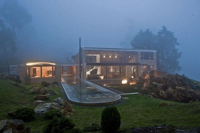 house - designrulz-016