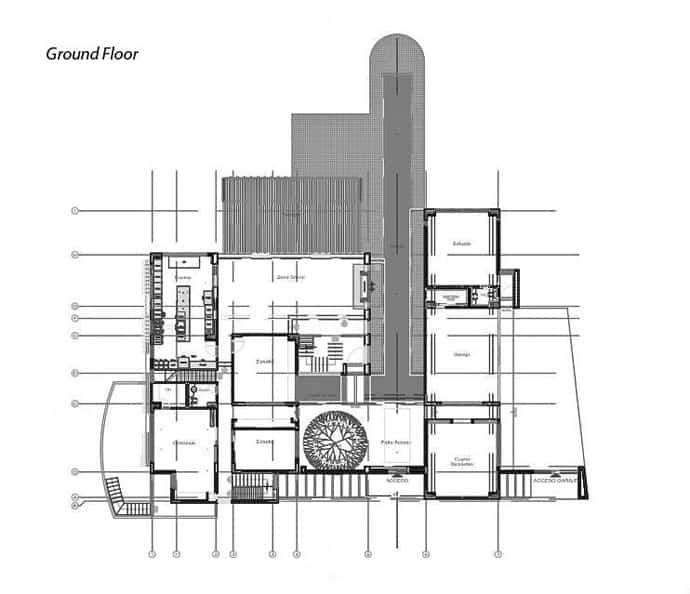 house - designrulz-017