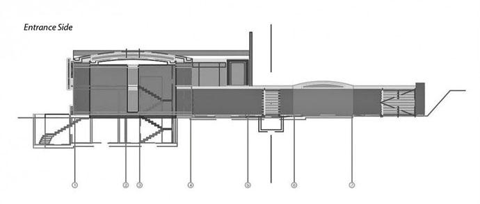house - designrulz-017 019