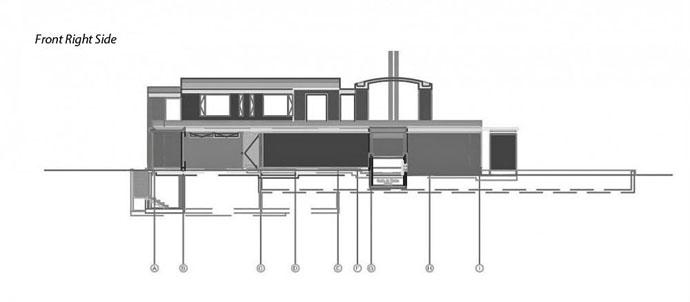 house - designrulz-020