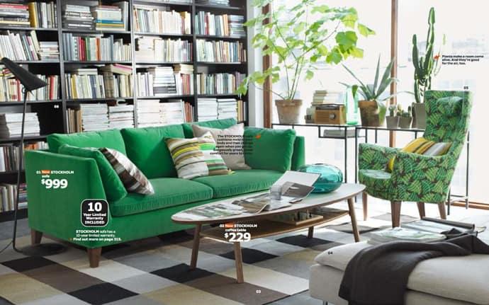 ikea 2014 designrulz (3)
