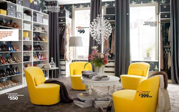 ikea 2014 designrulz (4)