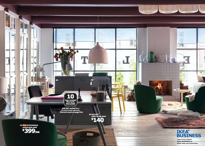 ikea 2014 designrulz (7)