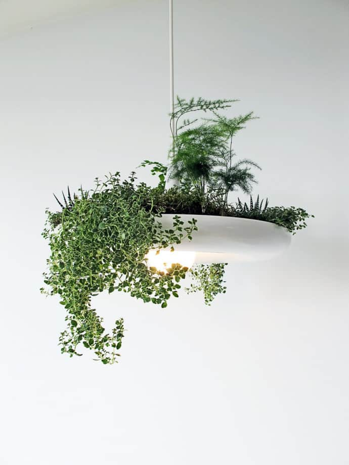 lamp-designrulz-002