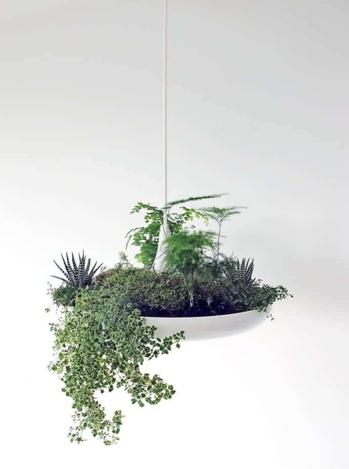 lamp-designrulz-003