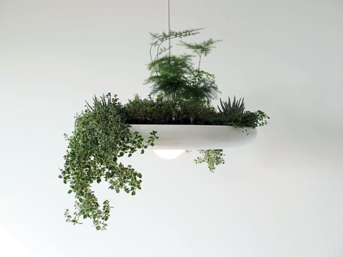lamp-designrulz-004